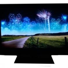 lg tv plasma sh