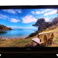 sony tv lcd fullhd sh