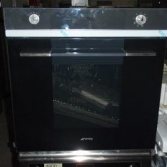 smeg cuptor electric incorporabil