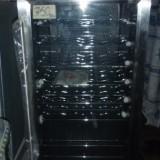 LA SOMMELIERE racitor vinuri